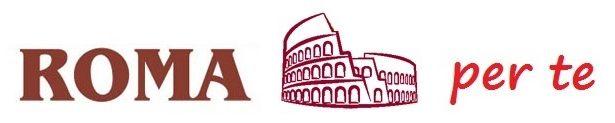 Roma per te