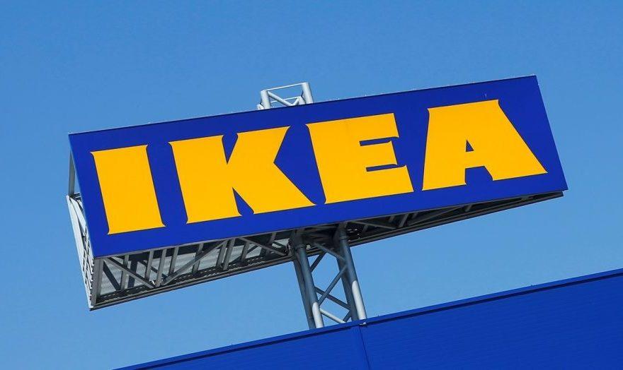 Ikea Porta Di Roma Orari Indirizzo Telefono Offerte E Come