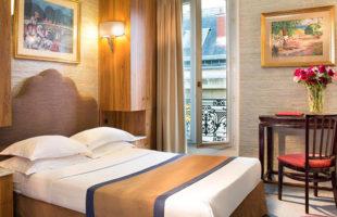 Tassa di soggiorno a Roma 2019: costo hotel nel comune, esenti e ...