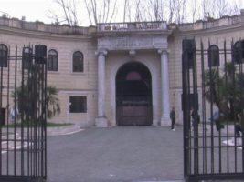 Accademia di Belle Arti Roma