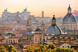 Affitti Roma privati no agenzie