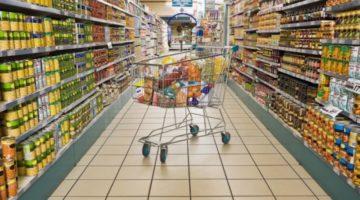 Supermercati 24 Ore Roma