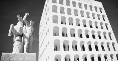 Ordine degli Ingegneri Roma