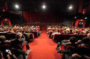 Teatro Ghione Roma