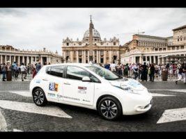 Calcolo costo Taxi Roma