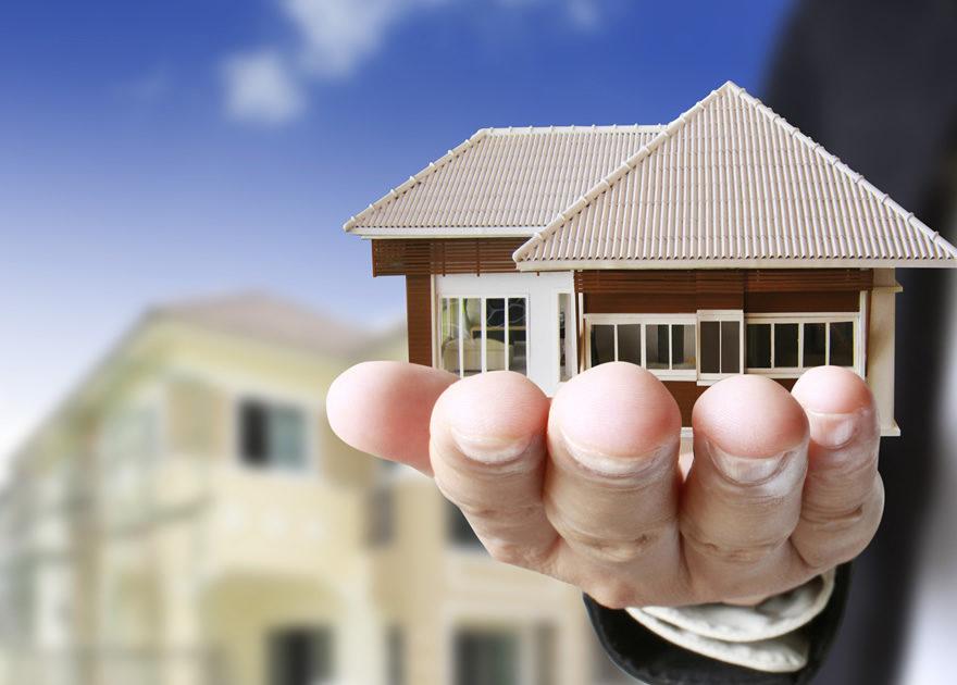 Mercato Immobiliare Roma