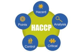 Corso HACCP Roma