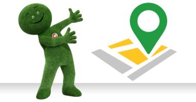 Findomestic roma sedi principali indirizzi e numero for Uffici virtuali roma