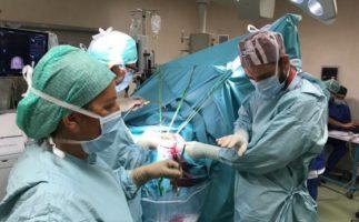 Neurochirurgo Roma