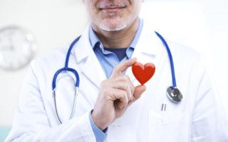 Miglior Cardiologo Roma