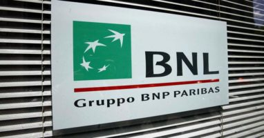 BNL Roma