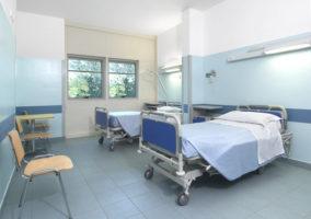 Centro Alzheimer Roma