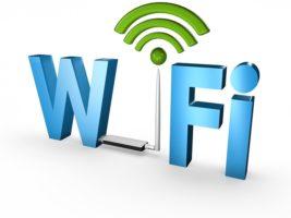 WiFi Gratis Roma