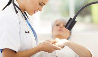 Dermatologo Roma