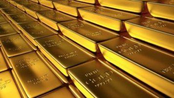 Quotazione oro usato Roma oggi